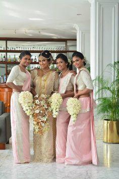 Designer bridal ....iBRIDE BY INDI Sri Lanka's leading new age bridal designer…