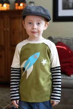 Id use this idea for making a stained t-shirt  again. I know my son has at least 4 that I could do.