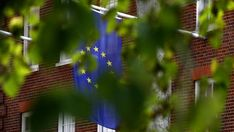 Brexit uncertainty leaves EU citizens considering their UK futures | Euronews Northumbria University, Strange Things Are Happening, Lower House, House Of Lords, Moving To The Uk, Time To Leave, House Of Commons, Back Doors, About Uk