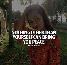 Mindset, Bring It On, English, Peace, Motivation, Quotes, Flowers, Qoutes, Attitude
