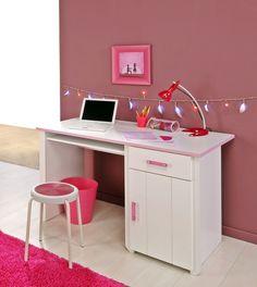 Die 128 besten Bilder von Schreibtische für Kinder | Desks, Writing ...