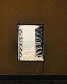 "Kojo Baffoe on Instagram: ""Room with a view. From the Dutch governor's sitting room. #elmina #ghana #eliminacastle #slavery #visualsoflife #history"" Ghana, Dutch, Castle, History, World, Room, Instagram, Bedroom, Historia"