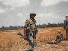 Vietnam War Photos, Mekong Delta, Vietnam Veterans, Division, Soldiers, Nature, Pictures, Image, Photos