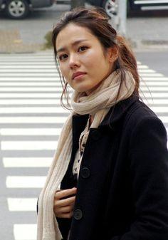 Korean Beauty, Asian Beauty, Korean Celebrities, Celebs, Asian Woman, Asian Girl, Korean People, Korean Actresses, Beautiful Asian Women
