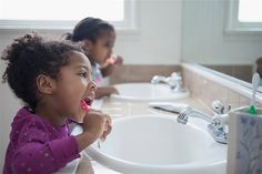 Tooth decay is now the most common childhood disease in the United States. Find out how to keep your kid's teeth healthy and cavity-free.