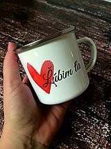 I love you I Love You, My Love, Ale, Mugs, Business, Tableware, Te Amo, Dinnerware, Je T'aime