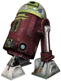 R7-A7 - Wookieepedia, the Star Wars Wiki