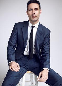 paul smith suits - Google 検索