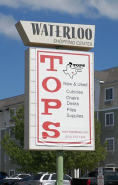 Texas Office Products And Supply Topsaustin On Pinterest