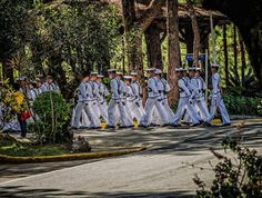 Myths Uncovered About Photographing Philippine Military Cadets ~ What My Soul Perceives  Philippine Military Academy  Baguio City, Philippines  http://www.avianquests.com/2017/03/myths-uncovered-about-photographing.html