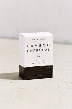 Herbivore Botanicals Soap - Urban Outfitters
