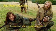 Kili jokes meme by BrianaNorman22.deviantart.com on @DeviantArt