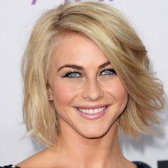 julianne hough hairstyles | julianne hough hair 300x300 9 julianne hough hair