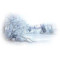 1250147609_paysages_nikita.png ❤ liked on Polyvore featuring winter, christmas, backgrounds, snow and tubes