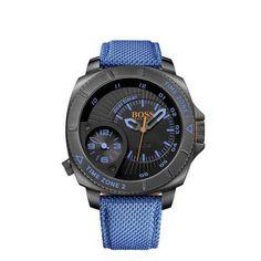 bacc834a0bb2 Ročna ura HUGO BOSS 1513209 Comprar Relojes