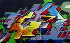 nsa-crew-liverpool-uk-graffiti-urban-art-Tea one