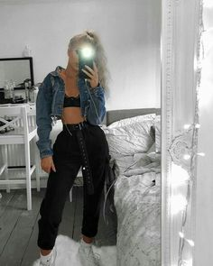 Slimming Fashion Tips .Slimming Fashion Tips Edgy Outfits, Mode Outfits, Cute Casual Outfits, Summer Outfits, Girl Outfits, Fashion Outfits, Fashion Tips, Teen Party Outfits, Baddie Outfits Party