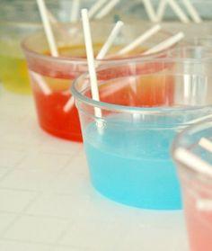 Lollipop Lab