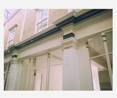 Our shop is situated in Tickford Arcade in the heart of the historic town, Newport Pagnell.