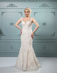 Lace Wedding, Wedding Dresses, Bespoke, Ready To Wear, Costumes, Unique, How To Wear, Collection, Fashion