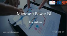 Warehouse Project, Pl Sql, Market Research, Sales And Marketing, Big Data, Online Courses, Microsoft, Insight, Finance