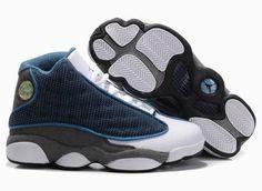 $55Jordan 13 womens shoes#women jordan shoes#jordan shoes for cheap#michael jordan shoe
