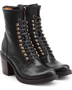 01f7b56a7 9 Best Fiorentini and baker boots images