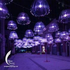 TRẦN SAO NHÂN TẠO PHÒNG NGỦ   Trang trí bằng đèn sợi quang Chandelier, Ceiling Lights, Lighting, Candelabra, Chandeliers, Lights, Outdoor Ceiling Lights, Candle Holders, Lightning