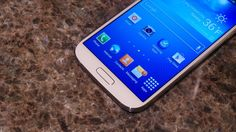 Samsung Galaxy S4 US price unveiled, will cost you $579