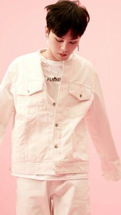 G-Dragon GDragon G Dragon Lockscreen - Kwon Ji Yong Wallpaper