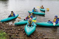 Various Reasons For Visiting Emerald Beach Holiday Park Holiday Park, Beach Holiday, Family Holiday, Family Travel, Adventure, Emerald, Travel Tips, Trips, Holidays