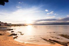 Les Mouettes   Hotel-Demeure   Ajaccio   Corsica   France