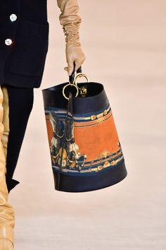 Miuccia Prada, Vogue Uk, Christopher Kane, Velvet Fashion, Leather Fashion, Celine, Balenciaga, Marc Jacobs, Tory Burch
