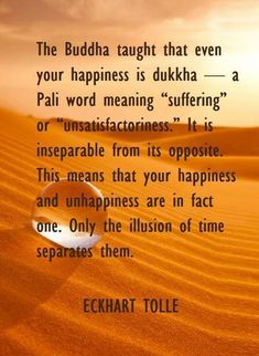 Buddha Quotes Love, Quotes To Live By, Me Quotes, Stoicism Quotes, Definition Quotes, Life Changing Quotes, Eckhart Tolle, Definitions, Consciousness