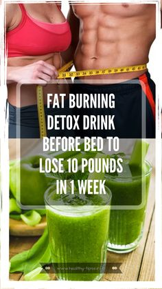 835 Best Fast Detox Banners Images In 2020 Detox Detox Diet Detox Drinks