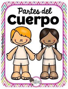 1 million+ Stunning Free Images to Use Anywhere Preschool Family Theme, Preschool Education, Preschool At Home, Kindergarten Activities, Learning Activities, Body Preschool, Spanish Lessons For Kids, Preschool Spanish, Spanish Teaching Resources