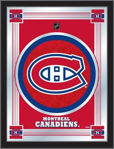 Montreal canadiens hockey logo fabric tissu embl me des canadiens de montr al hard to find - Logo des canadiens de montreal ...