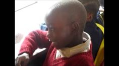 Zambia (Africa) disadvantaged, vulnerable children & orphans - Short videos of the previous work of the UK registered charity CONTESA which 'Supports vulnera. Orphan, Vulnerability, Charity, Africa, Children, Youtube, Fictional Characters, Young Children, Boys