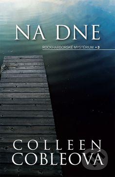 Na dne - Colleen Coble