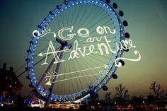 .#travel #quotes