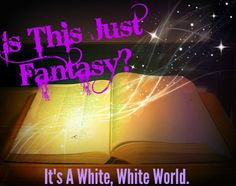 As a life-long devotee of fantasy fiction, I've frequently defended the value of stories that feature dragons, magically gifted heroines, or angst-ridden werewolves. And while I've often stated that fantasy fiction isn't necessarily an escape from