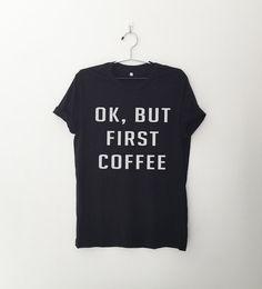 Camo, T-Shirt Homme, Gris (Dark Grey 3), SmallNew Look