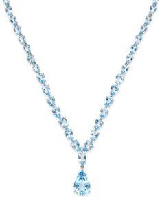 Gemstone Jewelry, Diamond Jewelry, Beaded Jewelry, Silver Jewellery, Diamond Earrings, Jewlery, Jewelry Necklaces, Jewelry Sets, Fine Jewelry
