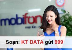 Với cách kiểm tra dung lượng 3G Mobifone đang sử dụng sẽ giúp cho bạn kiểm soát…