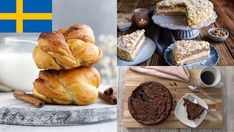 Muffin, Chips, Bread, Breakfast, Food, Morning Coffee, Potato Chip, Brot, Essen