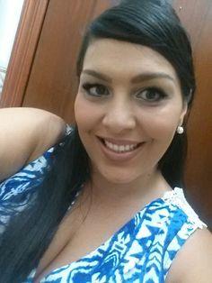 makeanos60 #make #makeup  #maquiagem  #loucaspormaquiagem #sephora #marykay #avon #first #pinup #plussize #positivebody  #bodypositive  #effyourbeautystandards