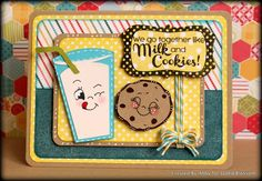 Created by Abby using the new stamps and die being released on Friday! www.jadedblossom.com