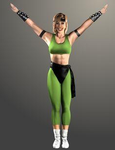Sonya Blade - Mortal Kombat I Mortal Kombat Cosplay, Mortal Kombat Games, Iconic Characters, Female Characters, Claude Van Damme, Sonya Blade, Retro Video Games, African Braids Hairstyles, Game Character