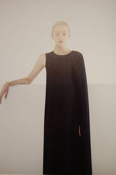 m in fashion