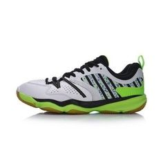 Li-Ning Badminton Shop Providing the Best Quality and Discount Products